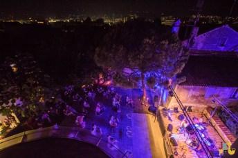 Festival-Jeff-13-8-2020-foto-Ajda-Zupan (11)