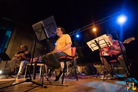 Festival-Jeff-13-8-2020-foto-Ajda-Zupan (25)
