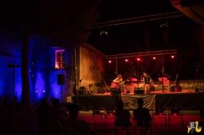 Festival-Jeff-13-8-2020-foto-Ajda-Zupan (8)
