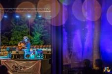 Festival-Jeff-6-8-2020-foto-Ajda-Zupan (4)
