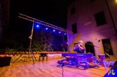 Festival-Jeff-6-8-2020-foto-Ajda-Zupan (6)