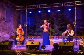 Festival-Jeff-6-8-2020-foto-Ajda-Zupan (8)