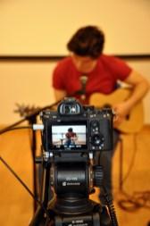 Mediadom-Streaming-Patrik-Mrak-30-11-2020-foto-MD (16).1 (1700 x 2560)