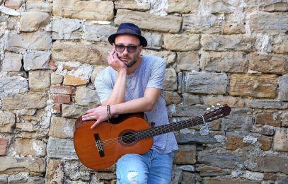 Bogdan Sojič (foto: arhiv B.Sojič)