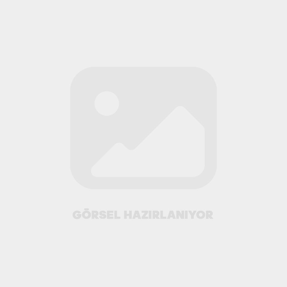Boss FZ-5 Fuzz Compact Pedal Fiyatı - Taksit Seçenekleri