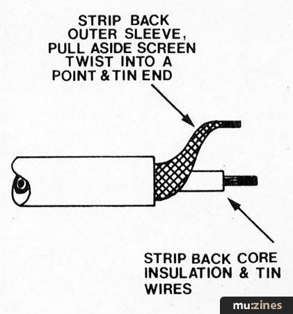 7 Pole Trailer Diagram Chevy 7 Pin Wiring Diagram Wiring