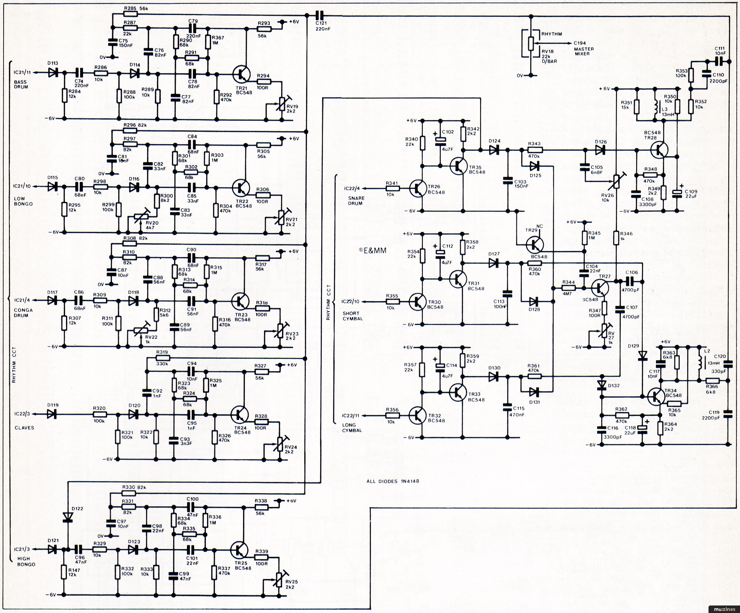 circuit diagram click image for higher resolution