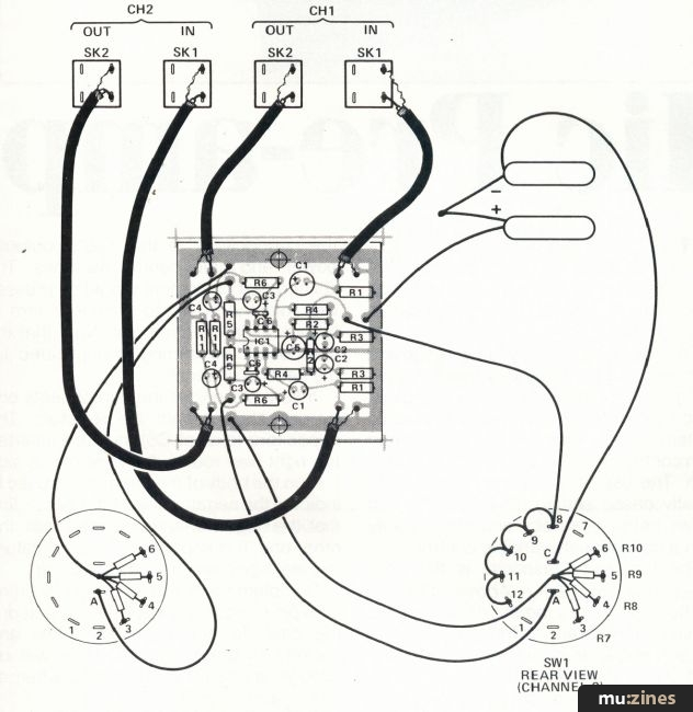 motorcycle led load equalizer wiring diagram alpine equalizer wiring diagram alpine equalizer wiring diagram | i-confort.com #9