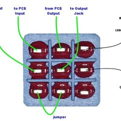 Dpdt Slide Switch Wiring Diagram Universal Ignition 3pdt | Get Free Image About