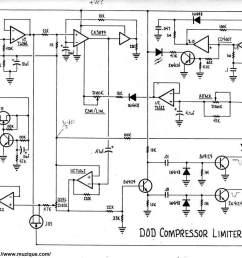 compressor limiter 525  [ 1139 x 817 Pixel ]