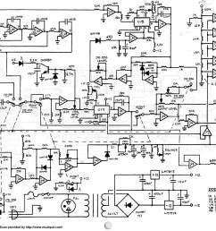 g3 wiring diagram free picture schematic [ 1589 x 1215 Pixel ]