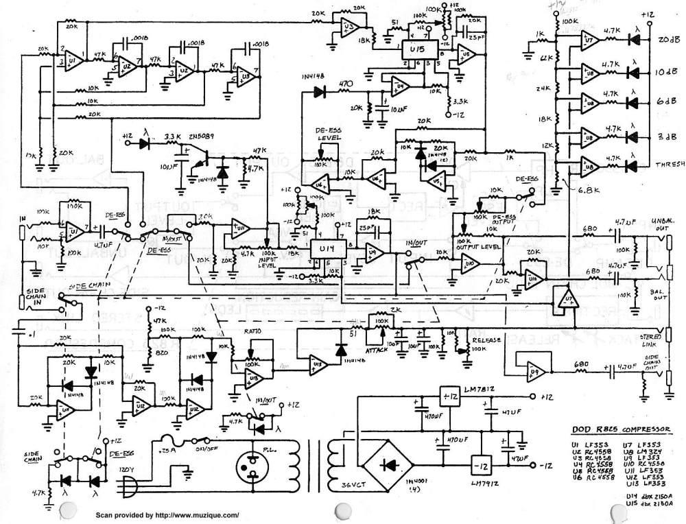 medium resolution of g3 wiring diagram free picture schematic