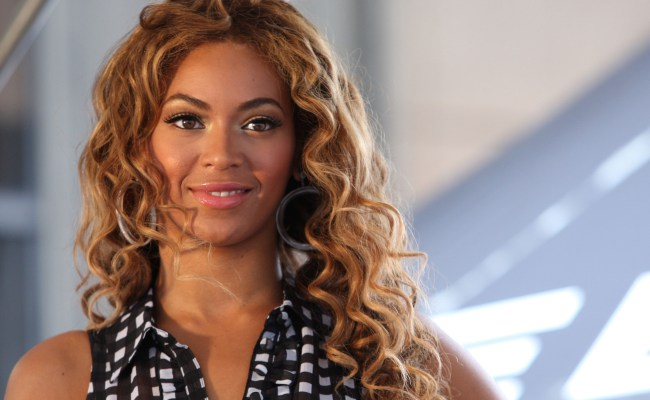 Beyonce Net Worth Top Songs Albums Bio Age Height