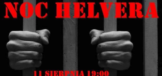 Noc Helvera
