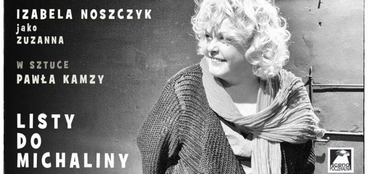 Izabela Noszczyk