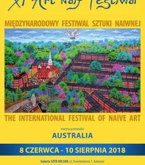 Naif Festival