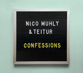 nico-muhly-teitur-confessions