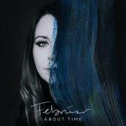 Febrúar - About Time (recenzja)