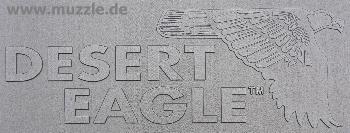 Desert Eagle UMAREX