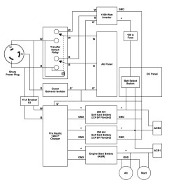 wiring diagram for halo recessed lights images on attic wiring diagram for recessed lights [ 1412 x 1566 Pixel ]