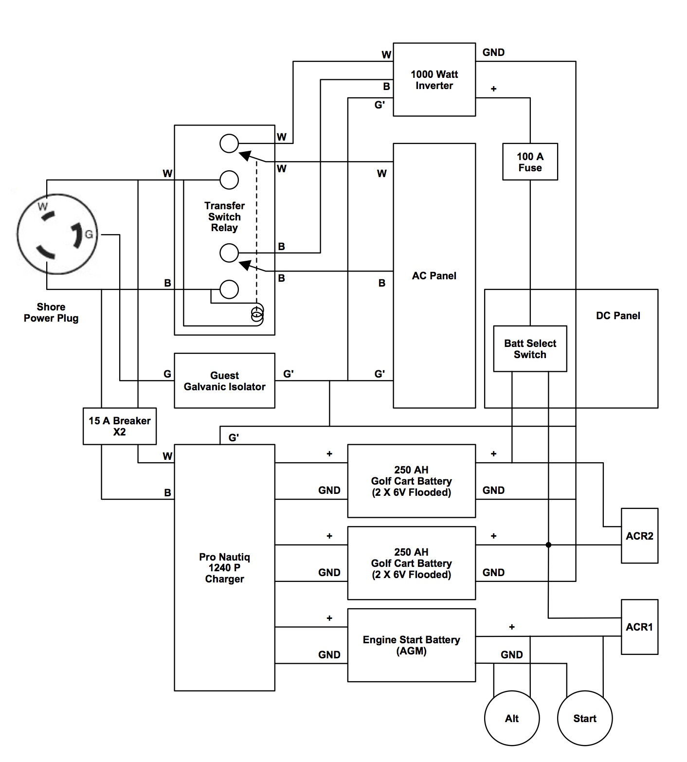 hight resolution of wiring diagram for halo recessed lights images on attic wiring diagram for recessed lights