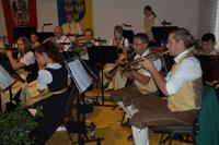 Musikverein Schöngrabern - Krammerhalle (11).JPG