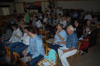 Musikverein Schöngrabern - Krammerhalle (29).JPG