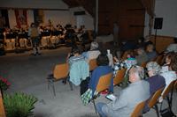 Musikverein Schöngrabern - Krammerhalle (38).JPG