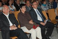 Musikverein Schöngrabern - Krammerhalle (41).JPG