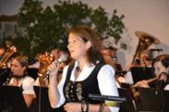 Musikverein Schöngrabern - Krammerhalle (58).JPG