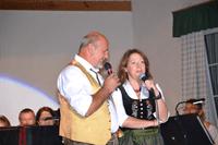 Musikverein Schöngrabern - Krammerhalle (68).JPG