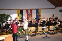 Musikverein Schöngrabern - Krammerhalle (70).JPG
