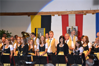 Musikverein Schöngrabern - Krammerhalle (72).JPG