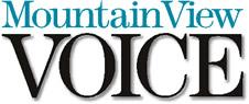 https://i0.wp.com/www.mv-voice.com/art/logo.voice.med.jpg
