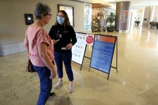Coronavirus: Second COVID-19 patient dies in Santa Clara County ...