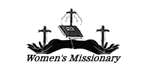 OFFICIAL WEBSITE OF Mountain View Missionary Baptist
