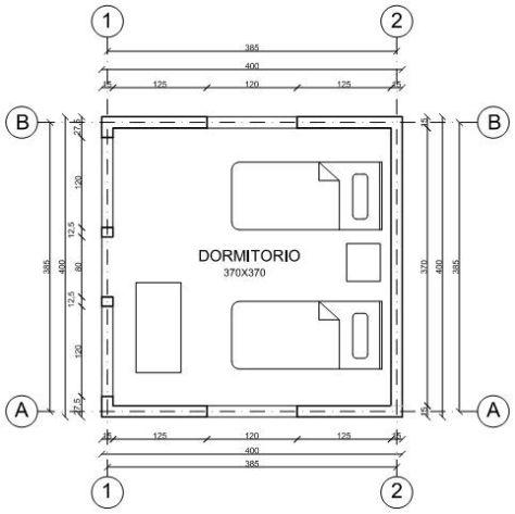 planta_recinto