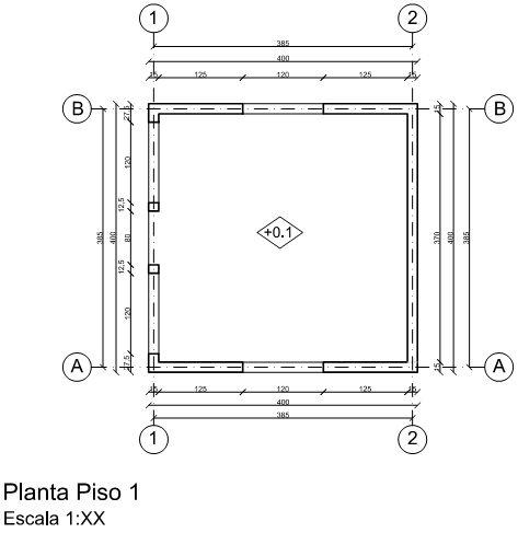 planta_tipo