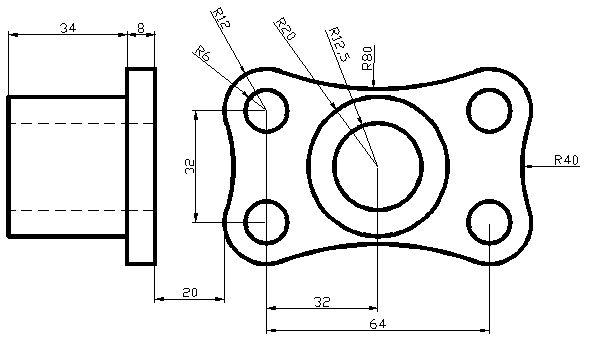 [DIAGRAM] Mitsubishi Shogun Pinin Wiring Diagram FULL