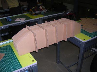 puente_carton