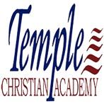 Temple Christian Academy
