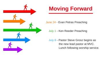 Moving Forward-2
