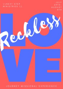 Reckles