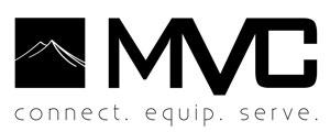 mvc-dark