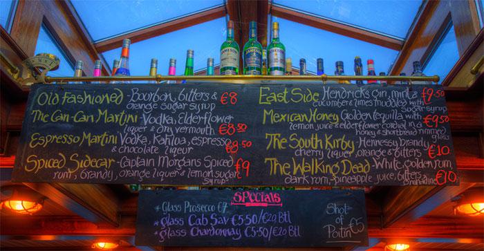 cocktail_menu
