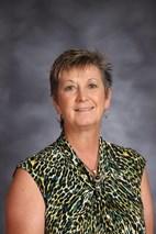 Ms Payne