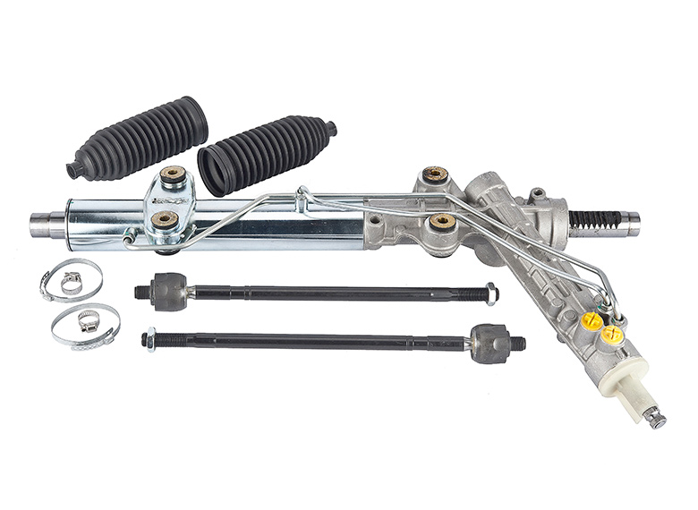 Replacement Steering Rack