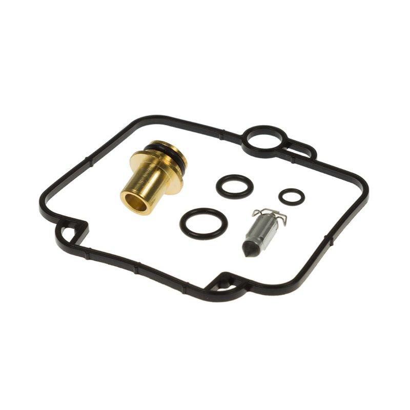 Carburetor Repair Kit CAB-S8, 18,95