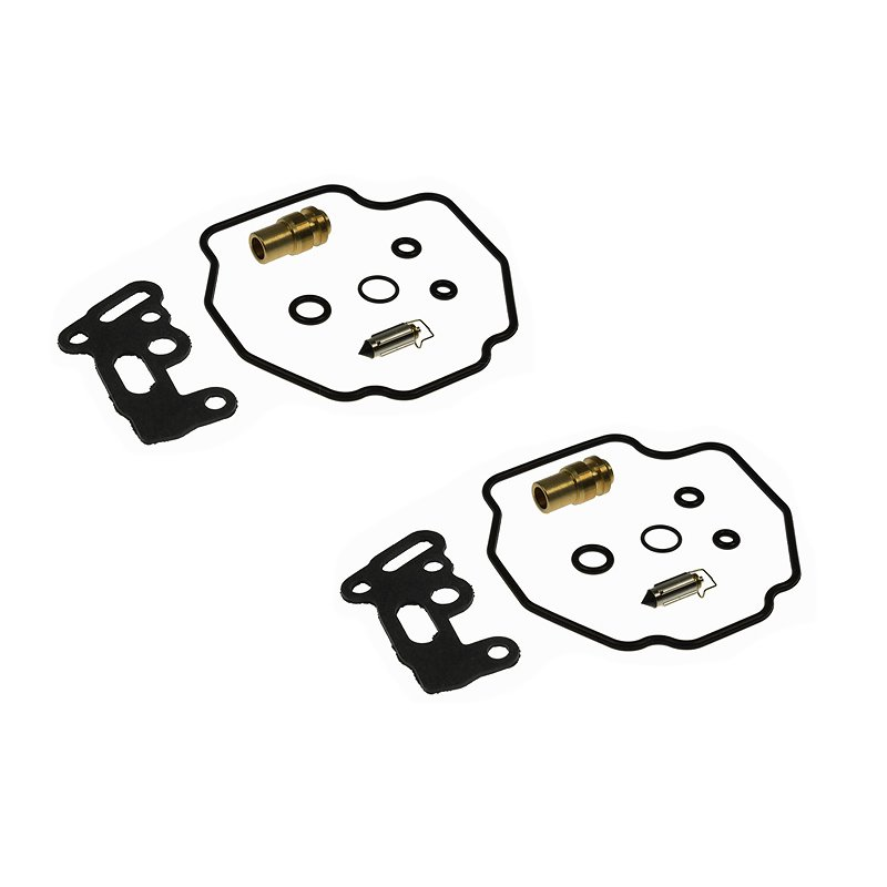 Carburetor Repair Kit (2 pieces) CAB-Y18 buy online, 37,95
