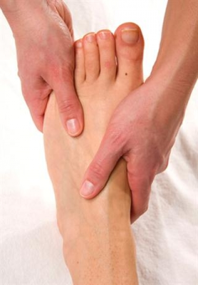 Podiatry  Mississippi Valley Surgery Center  Outpatient Surgery Center Serving Davenport